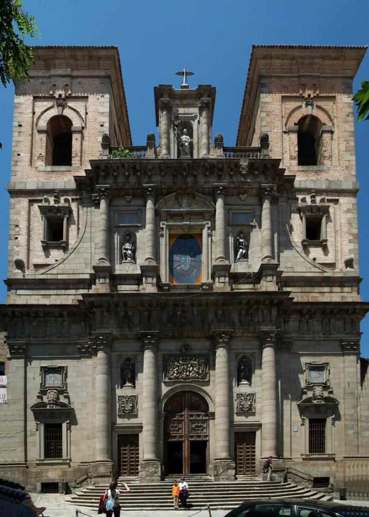 Visitar Toledo con guía de Turismo y pulsera turística